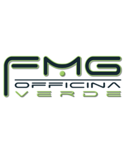 FMG Verde